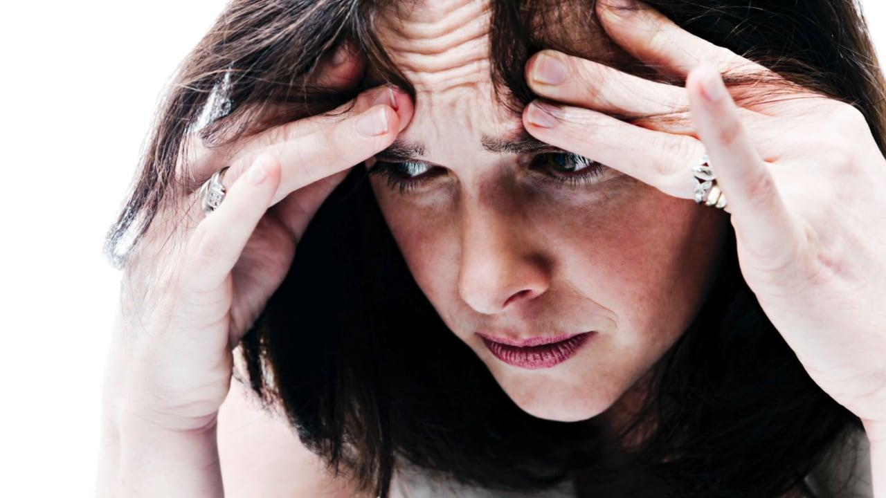 Terapia para la ansiedad en las Palmas