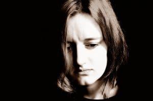 Terapia para la depresión en Las Palmas