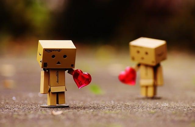 ¿Por qué siempre mis relaciones acaban en ruptura?
