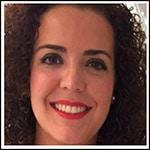María Jesús Guigou psicóloga en Las Palmas