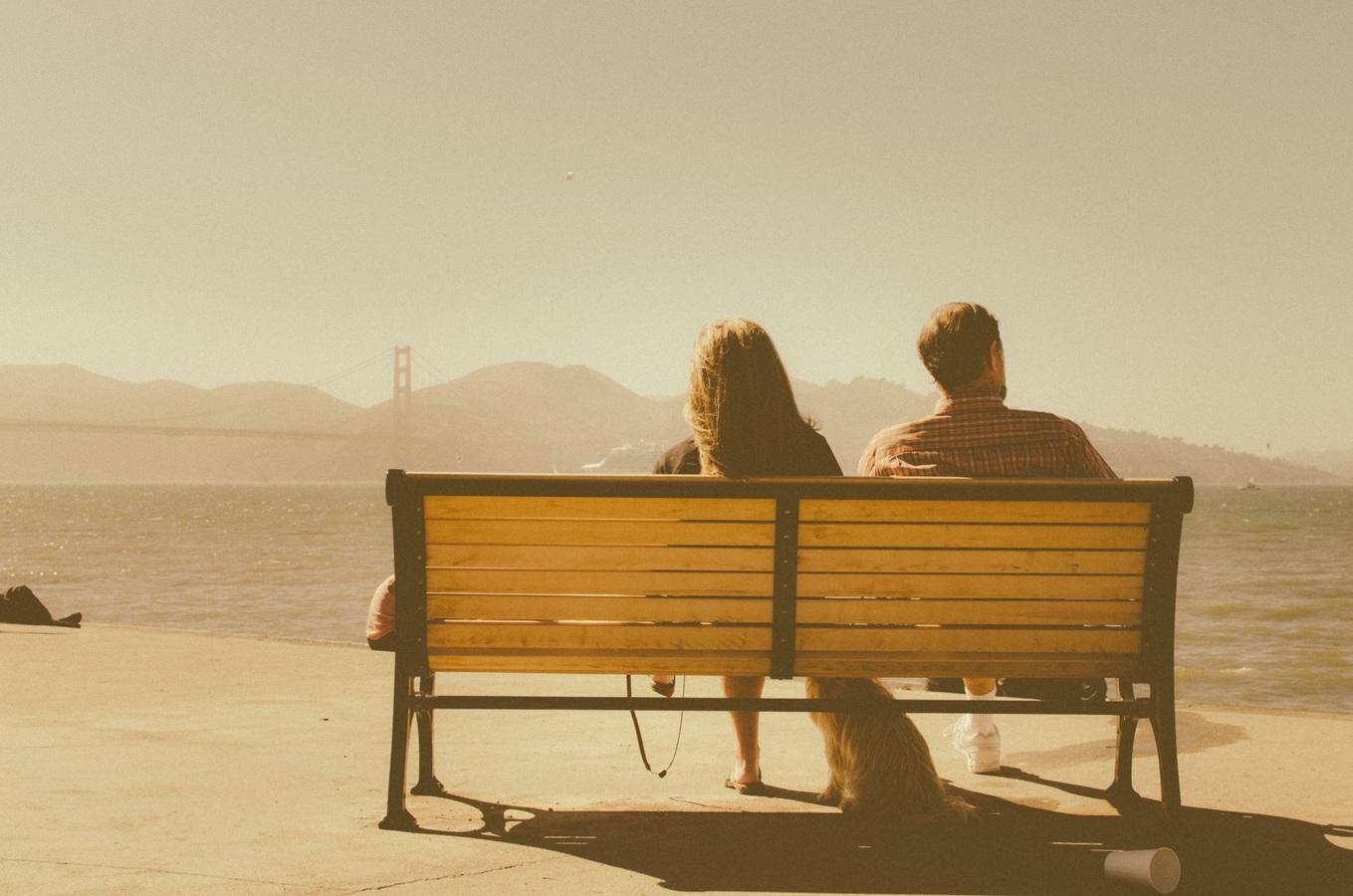Terapia de pareja en las Palmas