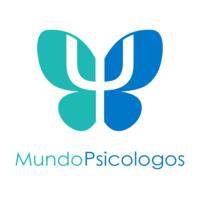 opiniones psicologo las palmas